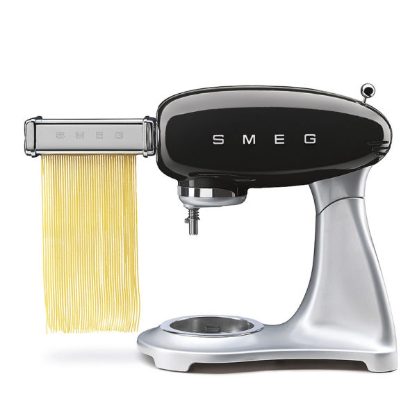 Stand Mixer, Black