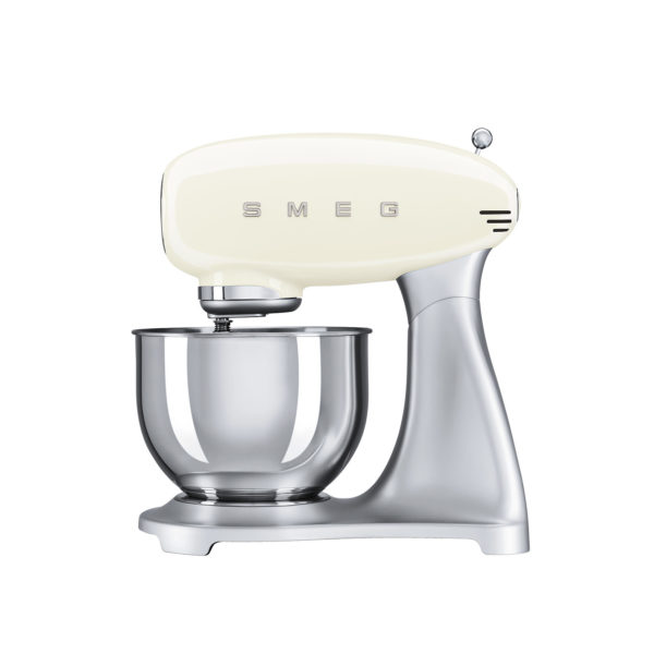 Stand Mixer, Cream